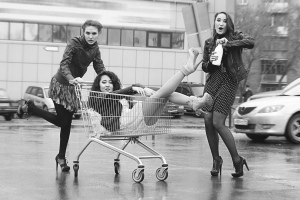 K2 Sample Item 6