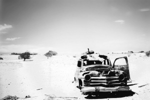 K2 Sample Item 5